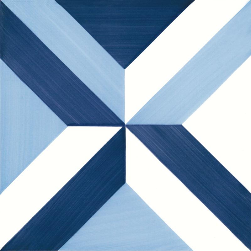blu-ponti-decoro-tipo-2