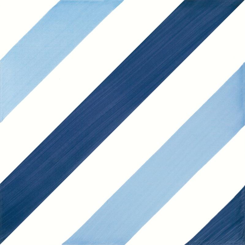 blu-ponti-decoro-tipo-3