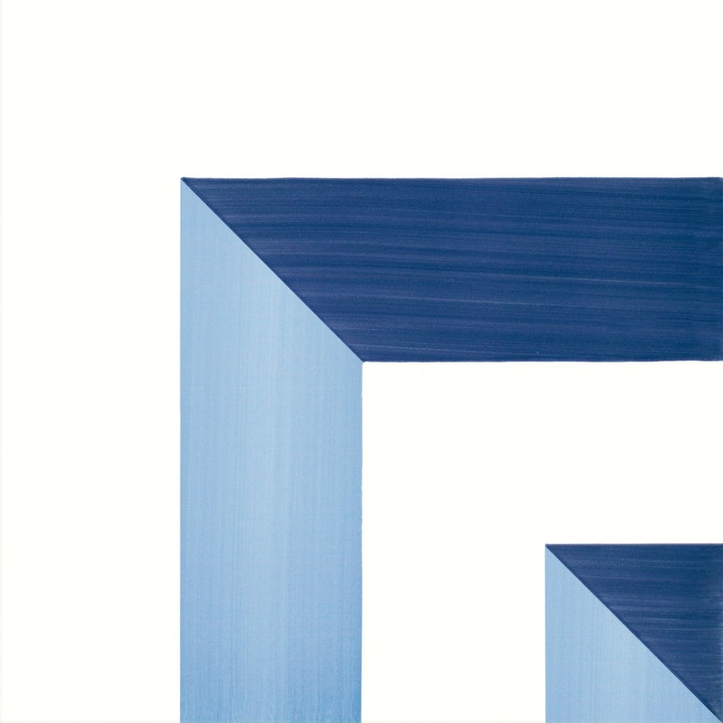 blu-ponti-decoro-tipo-4