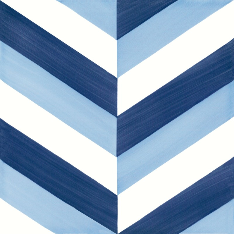 blu-ponti-decoro-tipo-5