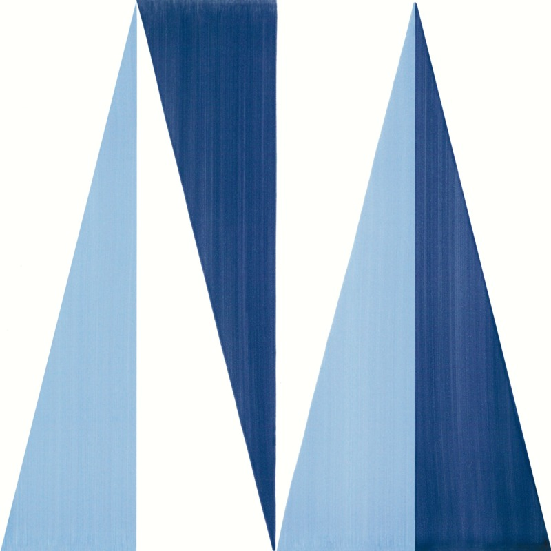 blu-ponti-decor-type-6