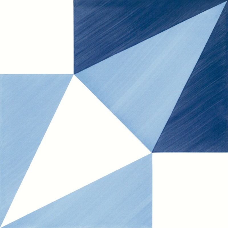 blu-ponti-decor-type-8
