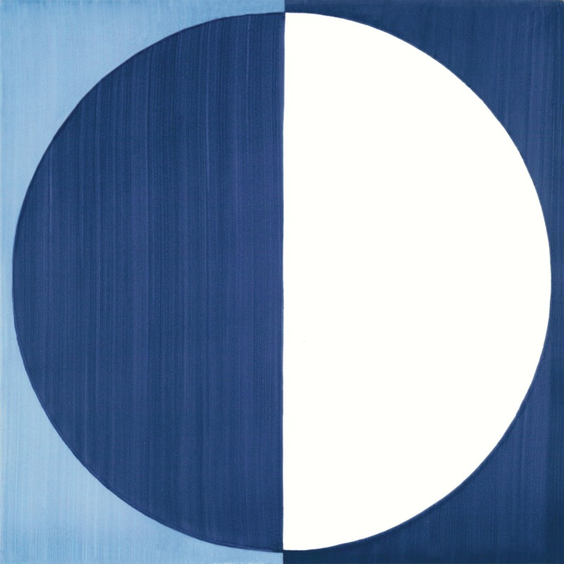 blu-ponti-decor-type-11