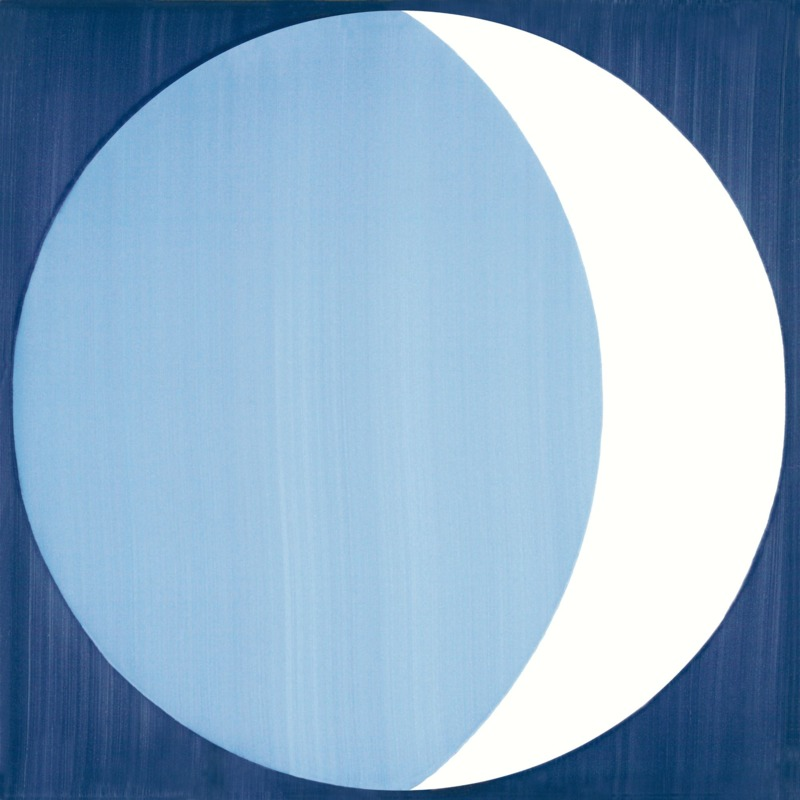 blu-ponti-decor-type-12