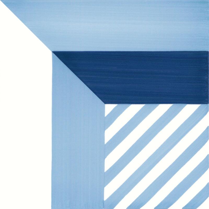 blu-ponti-decor-type-13
