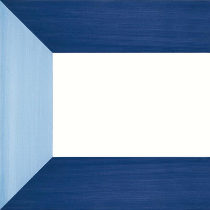 blu-ponti-decor-type-14