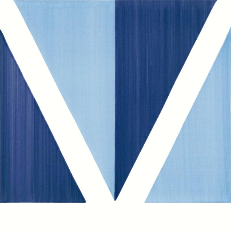 blu-ponti-decoro-tipo-15