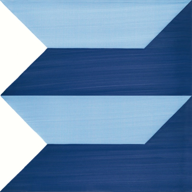 blu-ponti-decor-type-16