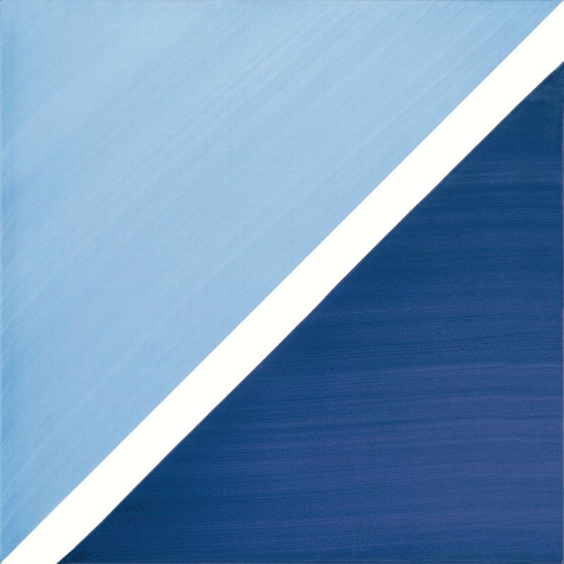 blu-ponti-decor-type-17