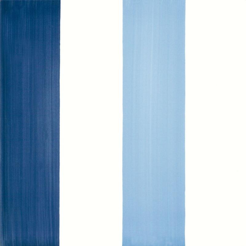 blu-ponti-decor-type-18
