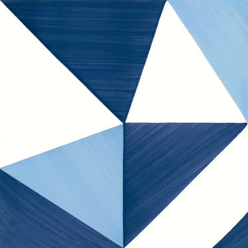 blu-ponti-decor-type-21