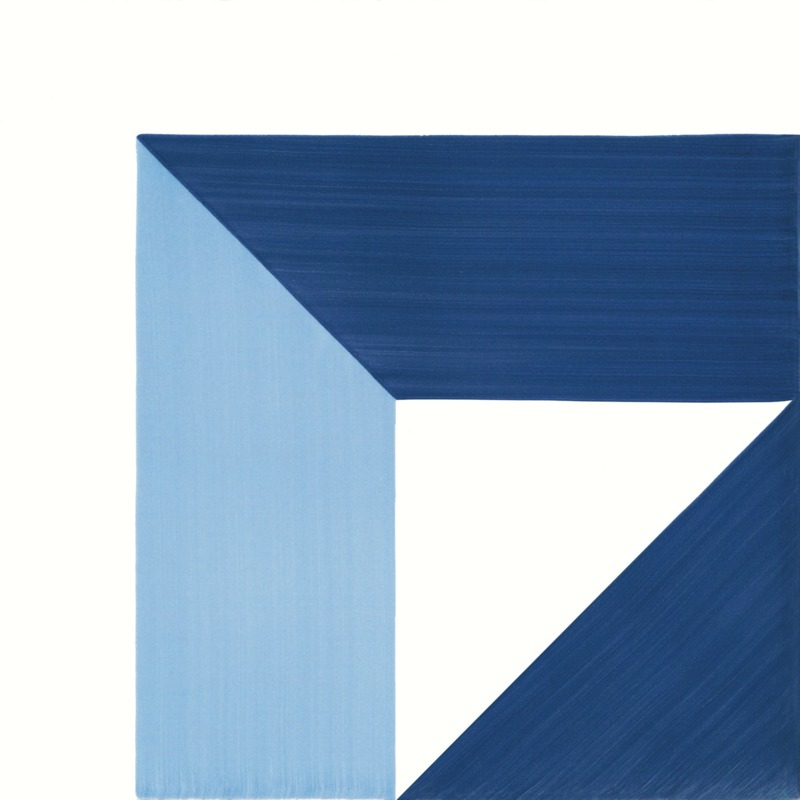blu-ponti-decor-type-24