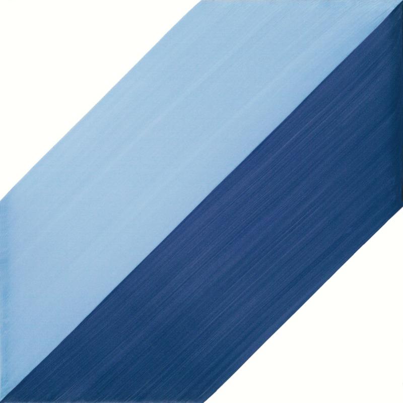blu-ponti-decoro-tipo-26