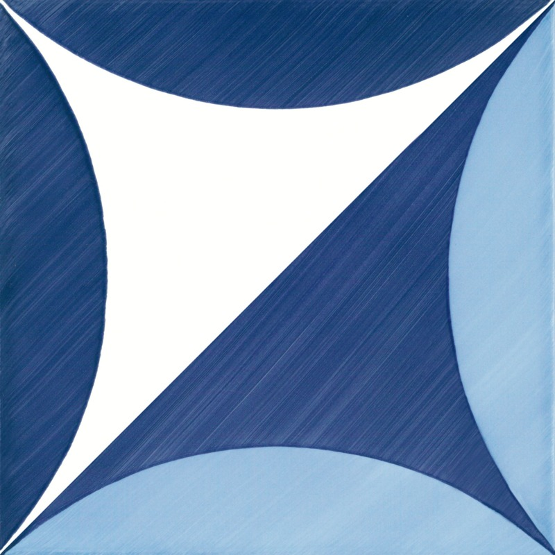blu-ponti-decoro-tipo-27