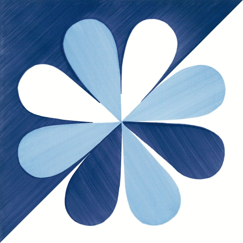 blu-ponti-decor-type-28