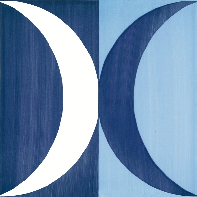 blu-ponti-decor-type-32
