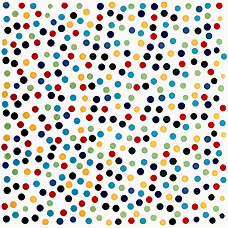puntini-dot-1