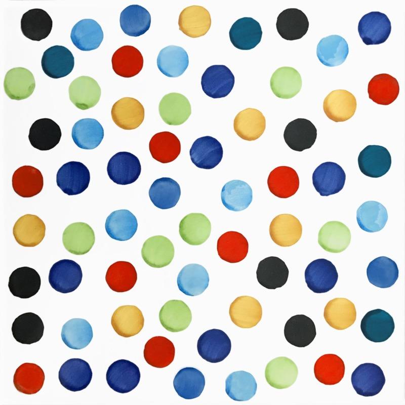 puntini-dot-3