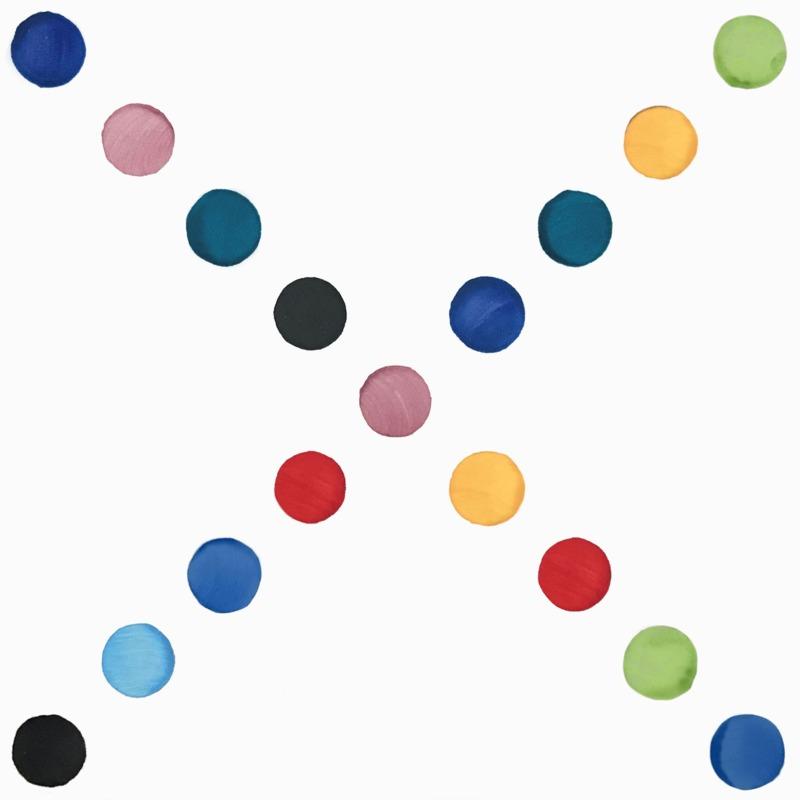 puntini-dot-5