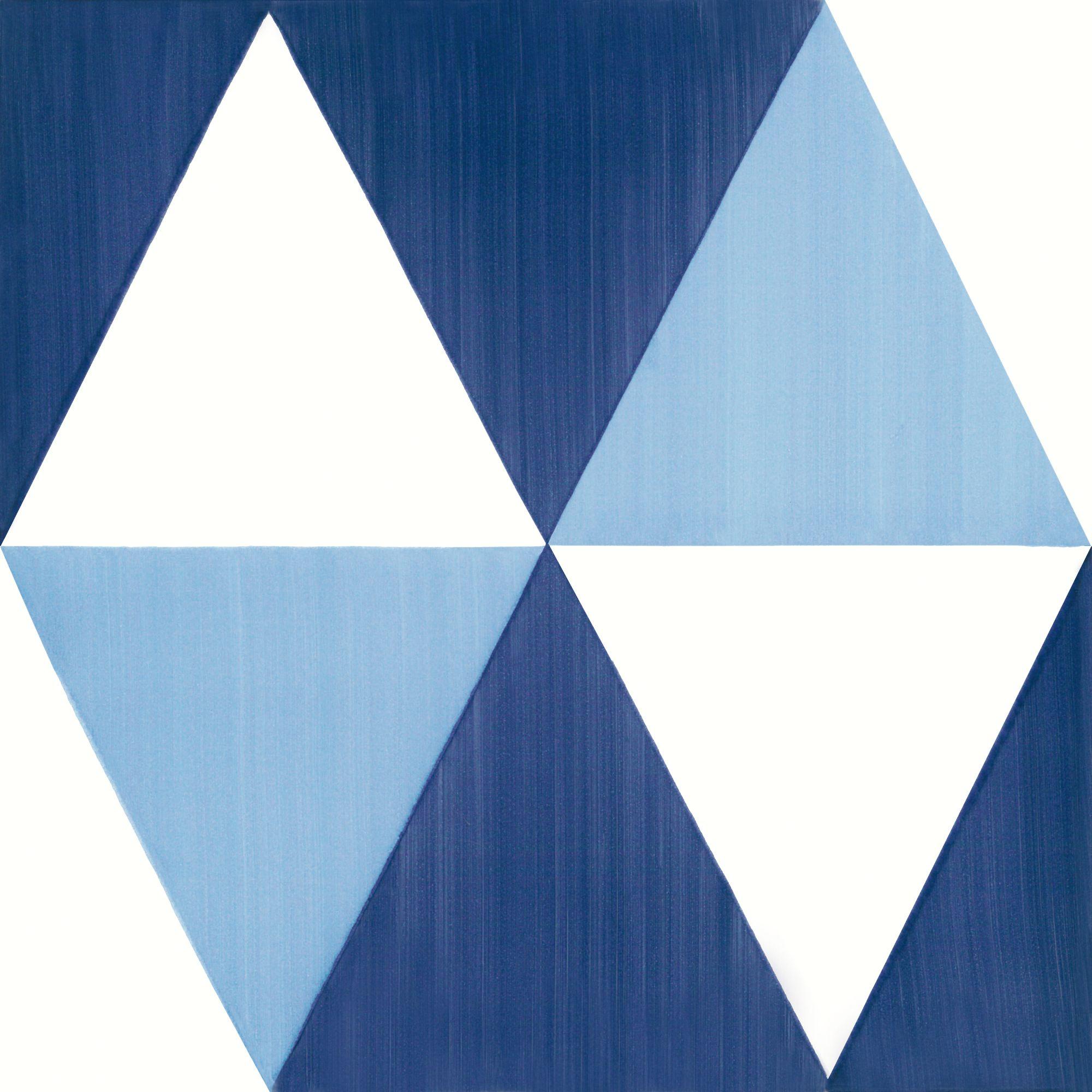 blu-ponti-decoro-tipo-7