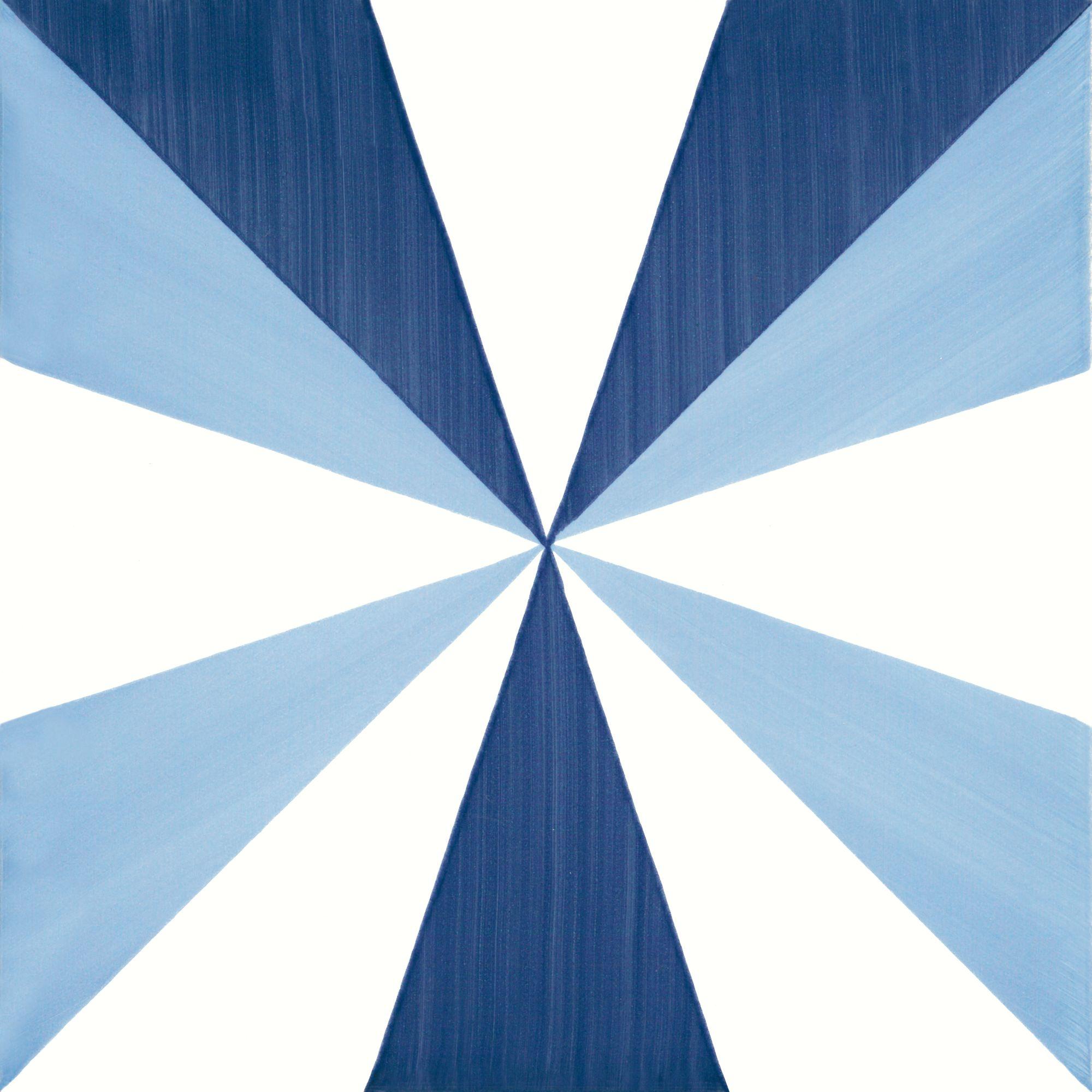 blu-ponti-decoro-tipo-9