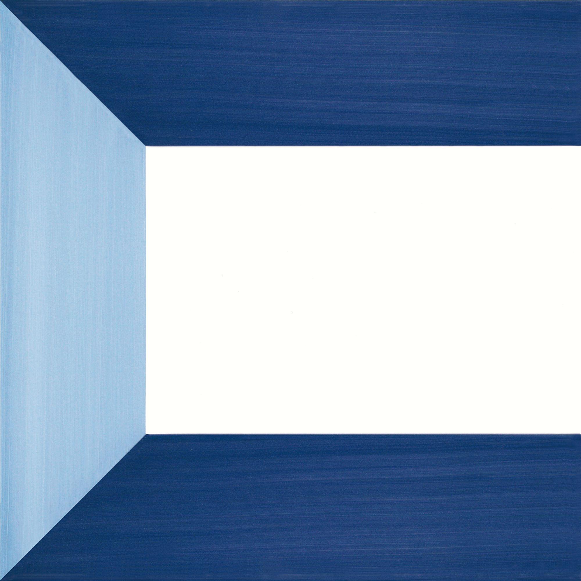 blu-ponti-decoro-tipo-14