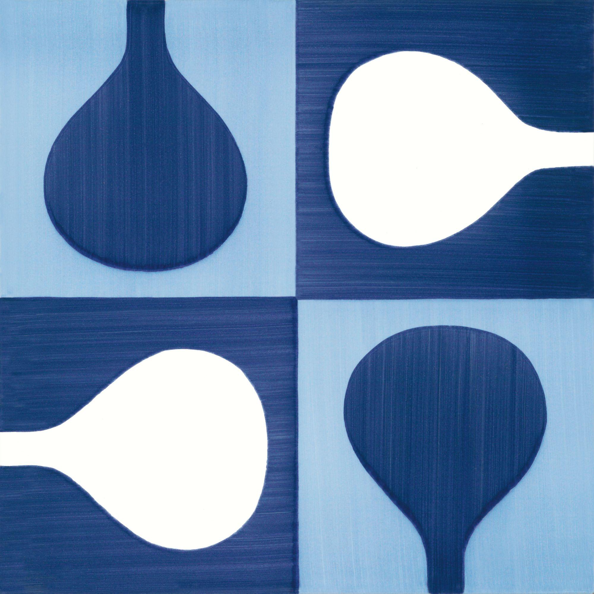 blu-ponti-decoro-tipo-20