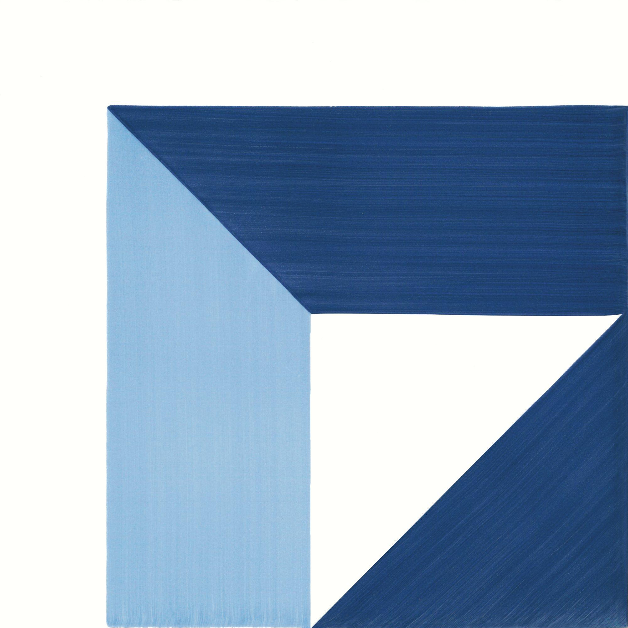 blu-ponti-decoro-tipo-24