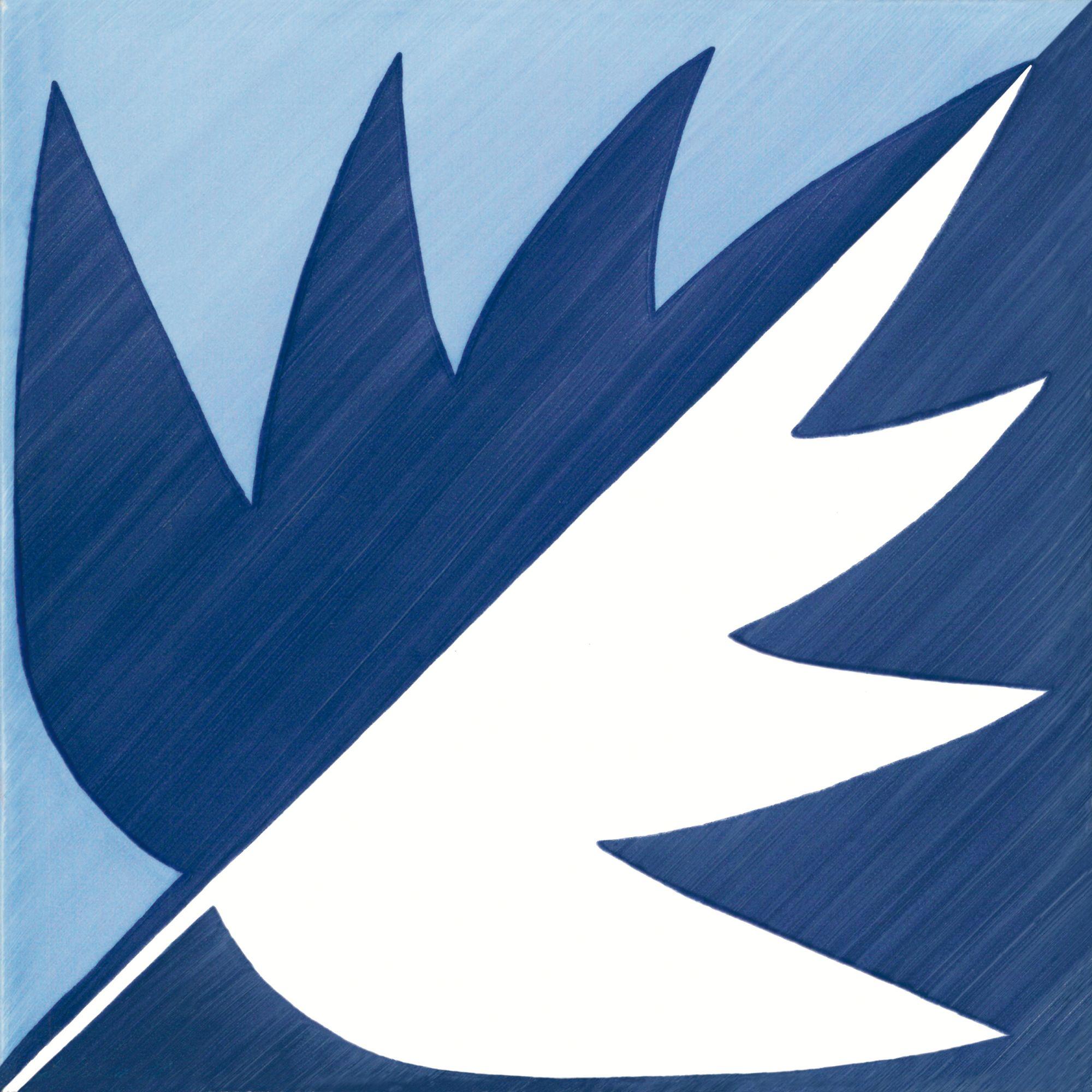 blu-ponti-decoro-tipo-29