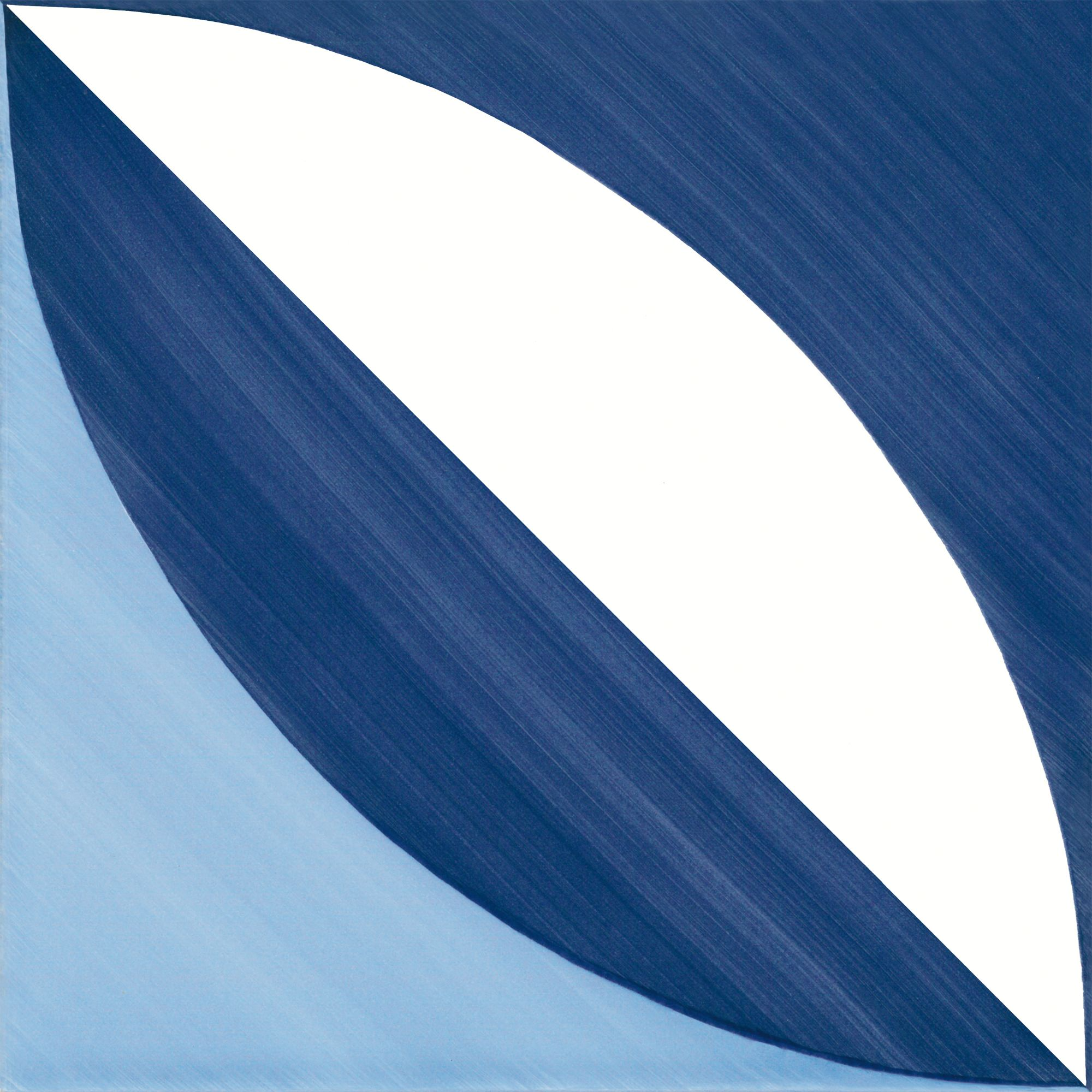 blu-ponti-decoro-tipo-30