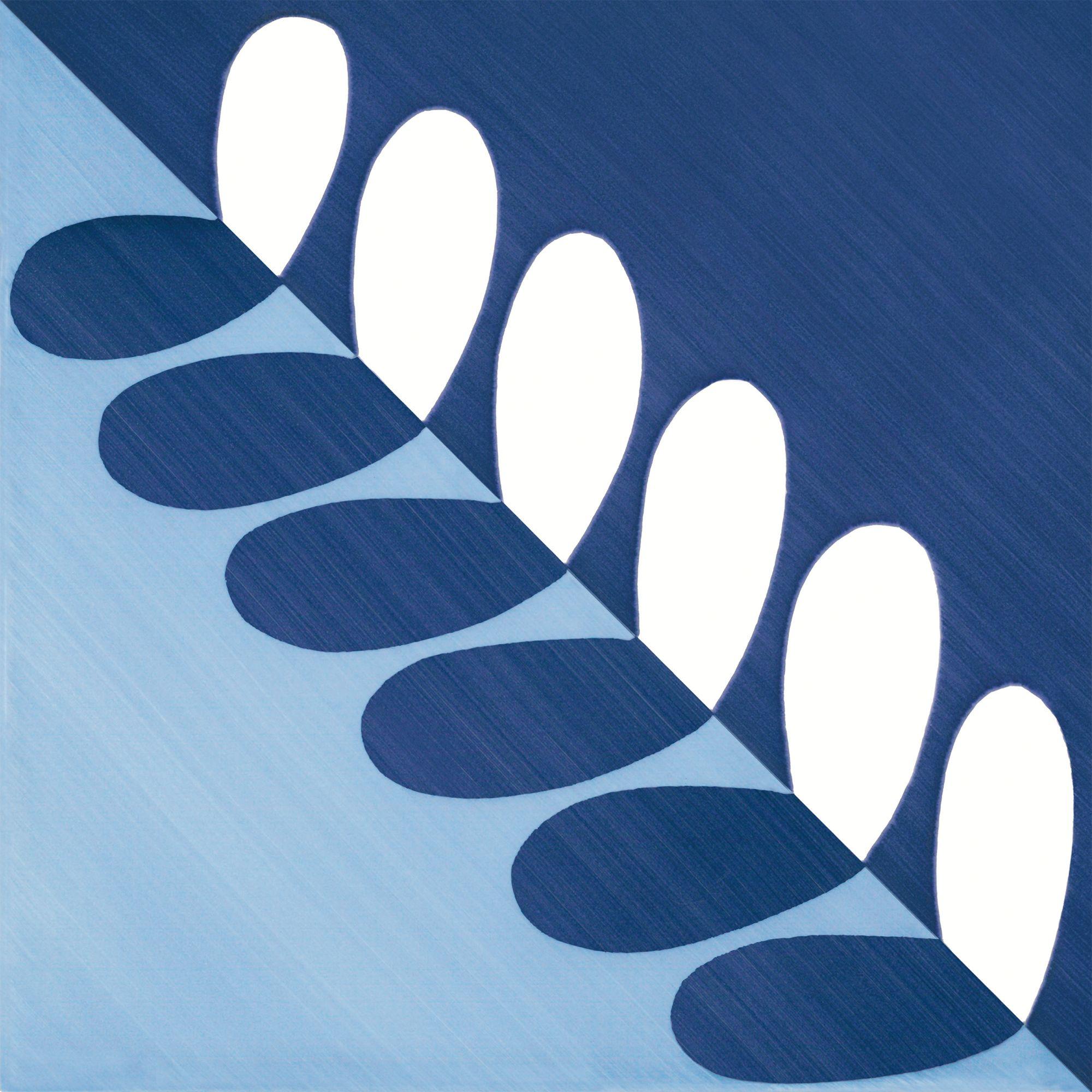 blu-ponti-decoro-tipo-31